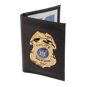 QUANTITY ORDERS FOR BADGE CASES - Slim Line Case Company